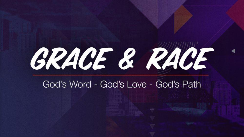 Grace & Race