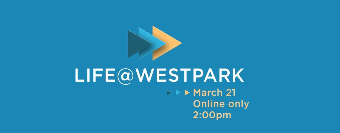 Life@WestPark